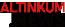 Altinkum News